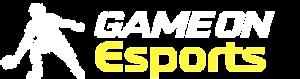 https://gameon-esports.com/wp-content/uploads/2020/09/gameon-esports-300x79.png